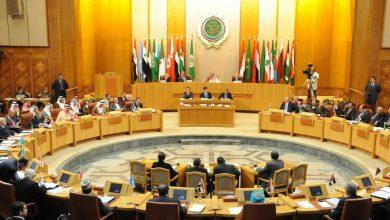 صورة الجامعة العربية تؤكد التزامها بحماية حقوق الطفل في وقت السلم وأثناء النزاعات