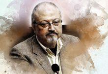 Photo of القضاء التركي يبدأ محاكمة قتلة الصحافي السعودي جمال خاشقجي