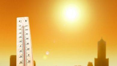 Photo of توقعات أحوال الطقس اليوم الأحد