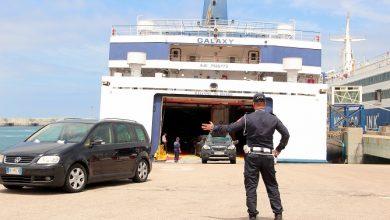 صورة إسبانيا تبدي استعدادها لأي تنظيم محتمل لعملية عبور مغاربة الخارج رغم الغاء عملية مرحبا