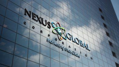 صورة بعد اختلاسها لمبالغ ضخمة الهيئة المغربية لسوق الرساميل تسحب رخصة الاعتماد من شركة GLOBAL NEXUS
