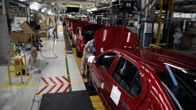 صورة رونو المغرب تواصل ريادة سوق السيارات بالمغرب وتستحوذ على 43% من حصة السوق