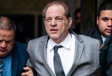 Photo of المدعية العامة لنيويورك تعلن عن تسوية قيمتها 19 مليون دولار في قضيتي اعتداء جنسي