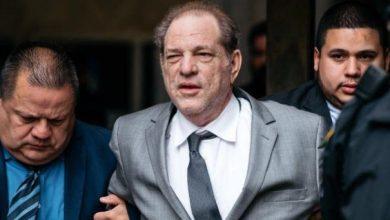 صورة المدعية العامة لنيويورك تعلن عن تسوية قيمتها 19 مليون دولار في قضيتي اعتداء جنسي