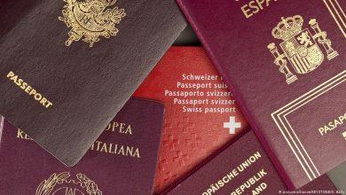 صورة بلجيكا…تجريد سبعة مغاربة من الجنسية بسبب الإرهاب