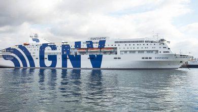 """صورة الاكتظاظ وتعقد الإجراءات في ميناءي """"سيت"""" و""""جينوة"""" ينغص على مغاربة الخارج زيارة المغرب"""