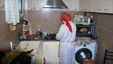 صورة صدور دليل عملي لتطبيق قانون العاملات والعمال المنزليين