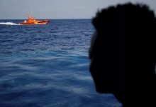 Photo of كيف تسعى تونس لإعطاء هويات لجثث المهاجرين من ضحايا قوارب الموت؟