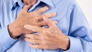 صورة بروفيسر مغربي يحذر.. الأدوية المستخدمة منذ سنوات لعلاج ارتفاع ضغط الدم قد تلحق ضررا بالقلب