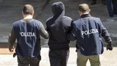 صورة ايطاليا..ادانة مغربي بـ30 سنة سجنا قتل شابا إيطاليا لأنه كان سعيدا في حياته