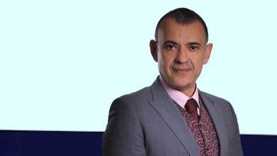 Photo of المستثمرون المغاربة في الرأسمال ينتخبون رئيسهم الجديد..فمن يكون؟