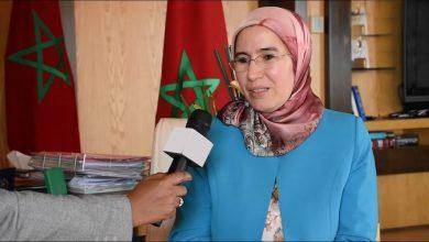 صورة الوافي: الاتفاق على تأمين التغطية الاجتماعية للمغاربة القاطنين بالخارج