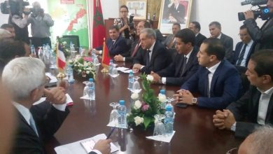 صورة المغرب ما بعد كوفيد: مساهمة الجهات أمر لا محيد عنه للخروج من الأزمة الصحية