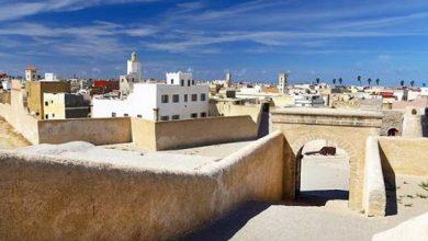 صورة سفارة البرتغال بالمغرب تطلق مسابقة للتصوير الفوتوغرافي لتعزيز العلاقات الثنائية