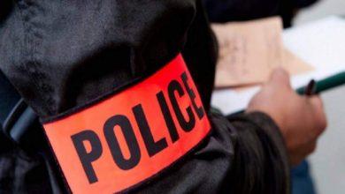 Photo of الدار البيضاء.. إحالة موظف شرطة على النيابة العامة لتورطه في قضية تتعلق بالنصب والاحتيال