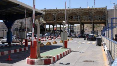 صورة سبتة تغير خطابها حول فتح الحدود ..لا مصلحة لنا في عبور مغاربة الخارج