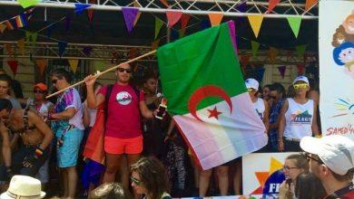 صورة مغاربة مراكز الاحتجاز في صدارة مقدمي طلبات اللجوء في إسبانيا