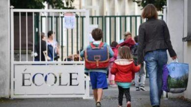 صورة اقتراب موعد الدخول المدرسي يربك البلدان الأوربية