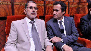 """صورة حكومة """"وحدة وطنية"""" أم """"تقنوقراط""""..هل يقدم المغرب على تغييرات في عز أزمة كورونا"""