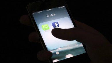 """صورة """"فيسبوك"""" يهاجم تحديث أبل لنظام iOS 14 لمنعه تتبع المستخدمين عبر تطبيقات أخرى"""