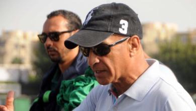 صورة جمهور الرجاء يذكر الإطار الوطني محمد نجمي باللقب الضائع ويعبر عن غضبه من خرجاته الإعلامية