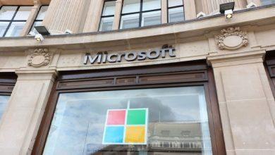 "صورة رسميا.. ""مايكروسوفت"" تنهي دعم ""Internet Explorer"" في 2021"