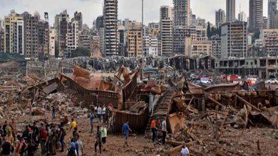 صورة بين اليابان ولبنان.. مفترق طرق حاسم سيرسم مسار اللبنانيين