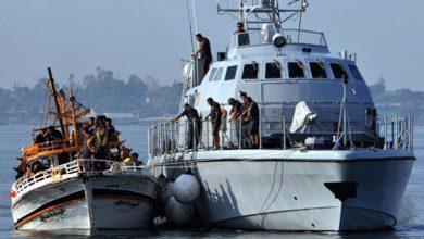 """صورة إيطاليا..السلطات تباشر عملية طرد """"الحراكة"""" المغاربة الذين وصلوا إليها منذ تفشي """"كورونا"""""""