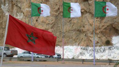 """صورة صربيا تتحول الى فضاء لتبادل """"اللكمات"""" بين المغرب والجزائر في قضية الصحراء المغربية"""