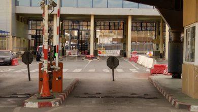 """صورة سلطات سبتة ومليلية تستعد لإعادة فتح """"تدريجي"""" للحدود مع المغرب"""