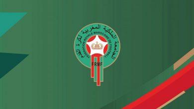 صورة الإدارة التقنية الوطنية تختار 75 مرشحا لاجتياز الدورات التكوينية للحصول على دبلوم Aكاف