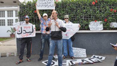 صورة هل تواطأ أعضاء بمجلس مدينة الدار البيضاء مع ليديك ضد ساكنة البيضاء؟