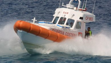 صورة إيطاليا… الشرطة تواصل التحقيقات في وفاة شاب مغربي غرقا بعد ظهور مؤشرات جديدة