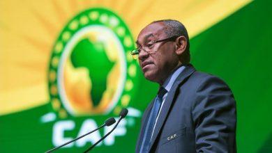 صورة الكاف تطلق مشروعا لتطوير الدوريات الإفريقية بالتعاون مع الإتحاد الاوربي لكرة القدم