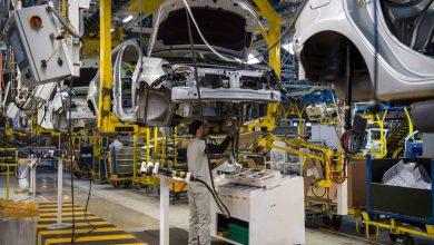 """صورة المغرب يتصدر دول الشرق الأوسط وشمال إفريقيا في صناعة السيارات رغم تأثيرات """"كورونا"""""""