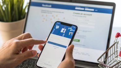 """صورة """"فيسبوك"""" ينهي مظهره الكلاسيكي.. وتحديث جديد الشهر القادم"""