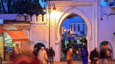 صورة 650 درهمًا لليلة الواحدة في شقة 80 مترًا ..دراسة تكشف أكثر المدن المغربية شعبية صيف 2020