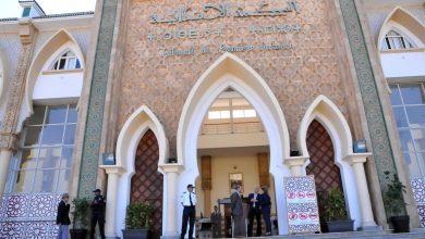 صورة بالوثيقة.. القضاء ينصف أباء التلاميذ وبعض المؤسسات الخصوصية بسلا تمتنع عن تسليم شهادة المغادرة