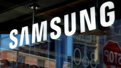 """صورة """"سامسونغ"""" تتيح ميزة تتبع هواتفها المفقودة والمسروقة دون اتصال بالإنترنت"""