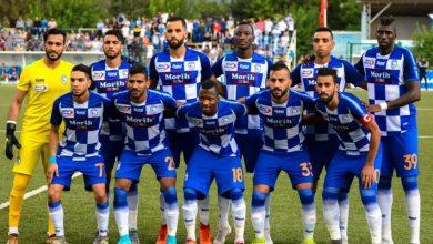 صورة نادي سريع واد زم يرد على محبي الرجاء وينفي استعداده لمباراة المغرب التطواني