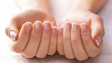 صورة مخاوف شائعة حول الأظافر تشير إلى مشاكل صحية في الجسم
