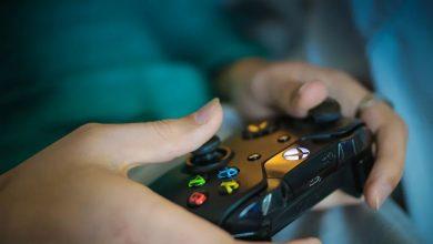 صورة تدحض كل ما سبق… دراسة تكشف فائدة مدهشة للدماغ من ممارسة ألعاب الفيديو