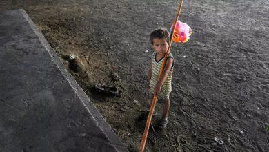 صورة تداعيات فيروس كورونا تتسبب في الزج بـ 150 مليون طفل في دائرة الفقر
