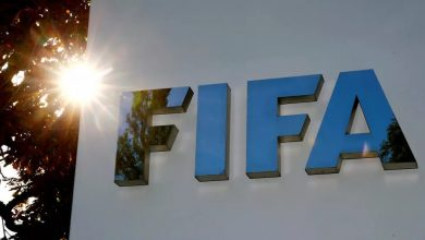 صورة الفيفا تقدر الخسائر المادية لكرة القدم العالمية جراء فيروس كورونا بـ11 مليار دولار