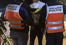 صورة الدار البيضاء: فتح بحث تمهيدي لتحديد دوافع وخلفيات ارتكاب أفعال إجرامية