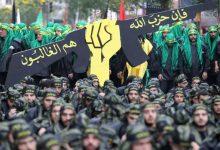 صورة فرنسا لم تجد دليلا على صحة المزاعم الأمريكية بتخزين حزب الله اللبناني لمواد متفجرة على أراضيها