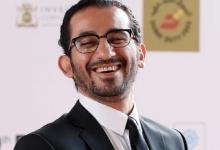 صورة أحمد حلمي يعود للمسرح بعد غياب 20 عاما
