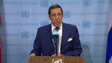 صورة المغرب وسويسرا يقدمان تقريرهما حول تعزيز هيئات معاهدات الأمم المتحدة لحقوق الإنسان