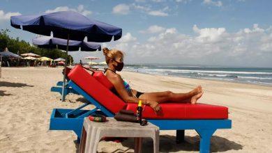 صورة فيروس كورونا: قطاع السياحة العالمي يتكبد خسائر بقيمة 460 مليار دولار في النصف الأول من 2020