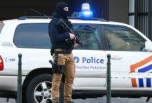 صورة بلجيكا تطالب المغرب بالحجز على عقارات عائلة مغربية تتابع بتهمة الاتجار بالكوكايين وغسيل الأموال